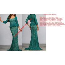Vestido De Noiva, Festa,renda,madrinha,casamento,formatura