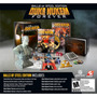 Duke Nukem Forever Balls Of Steel Edition - Ps3 Novo Lacrado