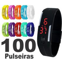 5e83ac65560 Busca nike led com os melhores preços do Brasil - CompraMais.net Brasil