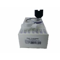 Sensor De Nivel Boia Tanque Med Astra Zafira Vectra T-010085