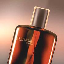Perfume Essencial Intenso - Natura - Novíssimo! 100ml