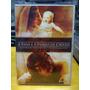 A Vida E A Paixao De Cristo Filme Dvd