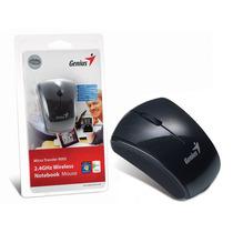 Mouse Wireless Genius 31030042114 Micro Traveler 900s Pret 2