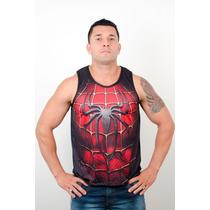 0033764082 Busca camisetas regatas cavadas com os melhores preços do Brasil ...