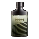 Natura Kaiak Urbe Masculino 100ml