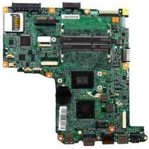 Placa Mãe Original Notebook Cce Win N325 - 71r-nh4cu6-t810