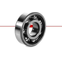 Rolamento Rígido Radial Esferas 6304 Automotivo Industrial