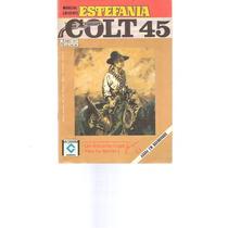 Colt 45 - 2 - 1988 - Cedibra