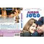 Amor Em Jogo ( Drew Barrymore) - Frete Grátis
