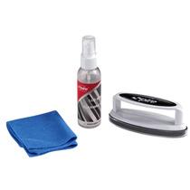 Kit Limpeza De Tela Lcd Led Tablet Ipad Galaxy Lg Sony
