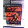 Dvd Original Do Filme Caçada Sem Fim (peter Greene) Lacrado