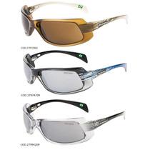 Oculos Solar Mormaii Gamboa Ro 2 - Diversas Cores- Garantia