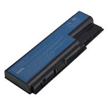 Bateria Notebook Acer Aspire 5310 5315 5520 5710 5920 7520