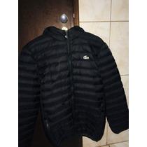 0b91ca8100e68 Busca Blusa de frio Lacoste impermeável com os melhores preços do ...