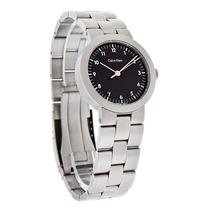 Relógio Automático Calvin Klein Icon K1121.30