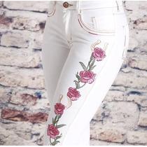 619160df6 Busca Calca rosa feminina com os melhores preços do Brasil ...