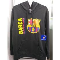 021d3221020b9 Busca Moletom do Barcelona com os melhores preços do Brasil ...