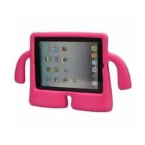 Capa Case Ca[pinha Infantil Criança Ipad Air Ou Ipad Air 2