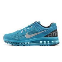 Nike Air Max 2013 100% Conforto Mega Oferta !!
