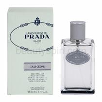 Perfume Prada Milano Infusion D
