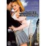 A Agenda Secreta Do Meu Namorado Dvd Original Novo Lacrado