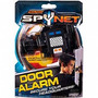 Brinquedo Espião Alarme De Porta Sensor Magnético Dtc 2855