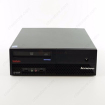 Cpu Mini Desktop Lenovo Core 2 Duo 2 Gb Hd 160