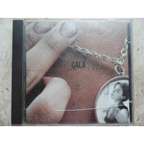Cd - Gala - Come Into My Life - Música Pop Dance Eletro