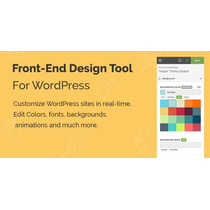 Yellowpencil 7.0.6 Visual Css Style Editor
