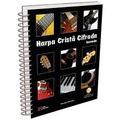 Harpa Cristã Cifrada Completa + Frete Grátis - Promoção