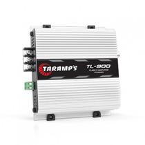 Módulo Taramps Tl 900 2 Amplificador