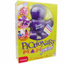 Jogo Pictionary Man Junior Mattel