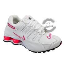 48fff78c3ba Busca tenis da nike para criança feminino rosa com os melhores ...