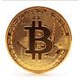 Bitcoin Peça Sua Cotaçao Já! 18h Online.