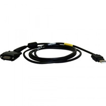 Cabo Honeywell Usb Dolphin 9500 E 9900 - Comunicação
