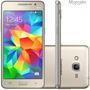 Smartphone Celular Samsung Gran Prime G531m 4g Frete Grátis
