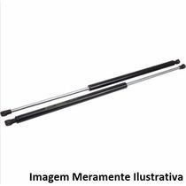 Amortecedor Do Vidro Da Tampa Traseira Peugeot 206sw 05/10