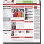 Portal Em Php Para Sites De Baladas E Eventos Fábrica7