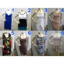 Vestidos De Vários Os Modelos E Tamanhos