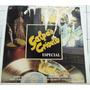 Lp Galpão Crioulo - Especial - Som Livre -1993