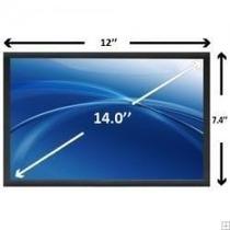 Tela Notebook 14 Samsung Ativ Book 3 Np370e4k