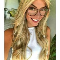 36b6e1afdc25d Busca oculos grau Oncinha com os melhores preços do Brasil ...