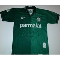 1f0b5ee639 Busca camisa palmeiras 98 com os melhores preços do Brasil ...