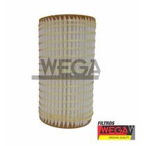 Filtro De Oleo Mercedes Sprinter Glk C240 C280 Wega Woe300/4