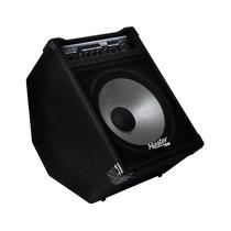 Master Audio Slap-250 Cubo De Baixo Pixinga - Frete Grátis