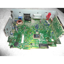 Placa Pci Do Cd Pioneer Deh-p2550