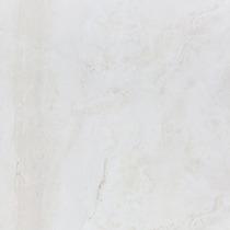 Porcelanato Mauna Polido Retificado Delta 70x70 Caixa1,96m2