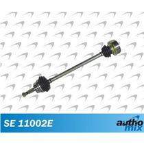 Homocinetica Semi Eixo Esq Gol G3 1.0 16v Autho Mix Se11002e
