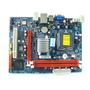 Placa Mãe 775 Ddr3 G41t-m7 Onboard  P4/core 2duo/quadcore