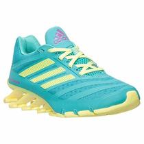 Adidas Springblade Original Novo